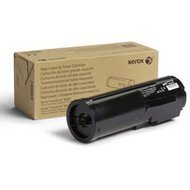 Toner Xerox do VersaLink B400DN/B405DN | 13 900 str. | black