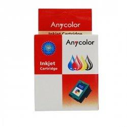 Hp 300XL COL zamiennik reman Anycolor HP300XL  CC644EE