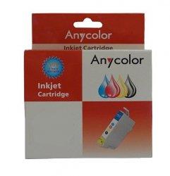 Hp 940XL Y zamiennik Anycolor reman SCC HP940XL  C4909A