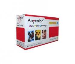Oki C510/C530  Bk Anycolor 5K zamiennik 44469804 C531