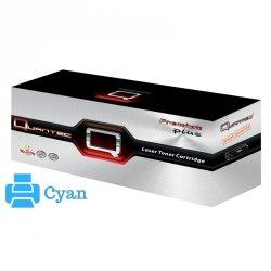 HP CF531A  Quantec PremiumPLUS 0,9K zamiennik HP 205A