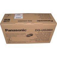 Toner Panasonic do DP-180 | 6 000 str. | black