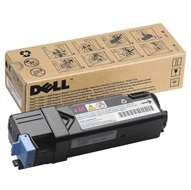 Toner Dell do 1320C | 1 000 str. | magenta
