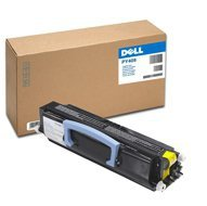 Toner Dell do 1720/1720DN | 3 000 str. | black