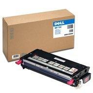 Toner Dell do 3110CN/3115CN | 4 000 str. | magenta
