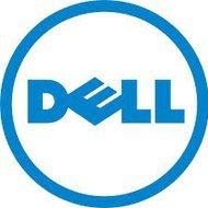 Tusz Dell do 966/968&968w | Photo black