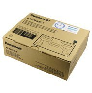 Toner Panasonic do KX-MB261/262/263/771/772/773/783 | 3 x 2 000 str. | black
