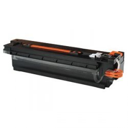 Toner Katun do Sharp  AR M 350/ AR M 450 | black | Performance