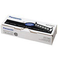 Toner Panasonic do KX-FL513/511/653/613 | 2 500 str. | black