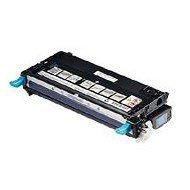 Toner Dell do 3130CN | 3 000 str. | cyan