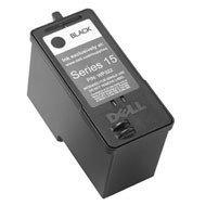 Tusz Dell do V105 | 170 str. | black