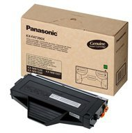 Toner Panasonic do KX-MB1500/1520 | 2 500 str. | black