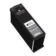 Tusz Dell do P513/V515/V715/P713W | black