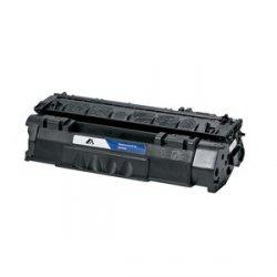 Katun toner do HP LJ 1160 | 2500 str. | Select