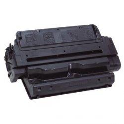 Toner Katun do Canon  IMAGECLASS 4000/ IMAGECLASS 4000 E Performance