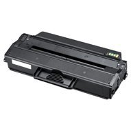 Toner Dell do 1260DN/1265DNF | 2 500 str. | black