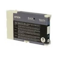 Tusz Epson T6171  do   B-500DN/510DN  | 100ml |   black
