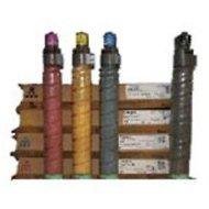 Toner Ricoh do MPC2800/3001/3300/3501| 16 000 str. | magenta
