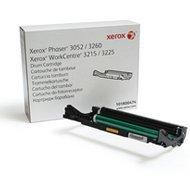 Bęben światłoczuły  Xerox  do Work Centre 3215/3225  | 10 000 str. | black