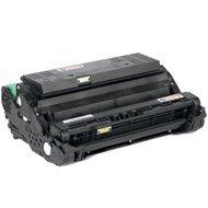 Toner Ricoh do SP4510DN/4510SF | 12 000 str. | black