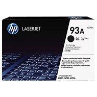Toner HP 93A do LaserJet Pro 400 MFP M435nw Printer | 12 000 str. | black
