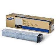 Toner HP do Samsung MLT-D709S | 25 000 str. | black