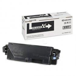 Toner Kyocera TK-5305K do TaskAlfa 350ci 12 000 str. | black | 1T02NS0NL0