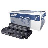 Toner HP do Samsung SCX-D5530A  | 4 000 str. | black