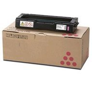 Toner Ricoh do Aficio SP C360DNw | 1 500 str. | magenta