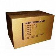 Zestaw konserwacyjny Olivetti MK-350 do PG L2040 | 300 000 str.
