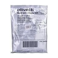Bęben Olivetti do d-Color MF920/MF923 | 30 000 str. | black