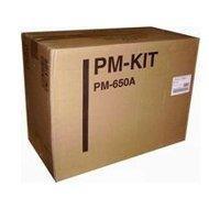 Zestaw konserwacyjny Olivetti MK-896A do d-Color MF2001/MF2501 | 200 000 str.