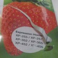 Tusz Epson  T29  do  XP-235/332/335/432  3,2 ml yellow   uszkodzone opakowanie