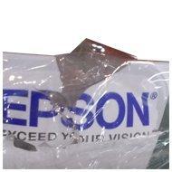 Tusz Epson T1285 do Stylus S22, SX125, SX420W  CMYK    uszk. op