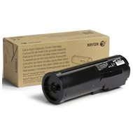 Toner Xerox do VersaLink B400DN/B405DN | 24 600 str. |  black