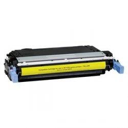 Toner Katun do HP COLOR LJ 4700/ COLOR LJ 4700 DN | yellow | Performance
