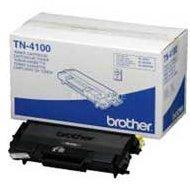 Toner Brother do HL-6050/6050D/6050DN | 7 500 str.| black