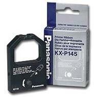Taśma Panasonic do KX-P1121/1123/1124/1124i/2023 | black eol