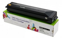 Toner Cartridge Web Black Kyocera TK5195  zamiennik TK-5195K