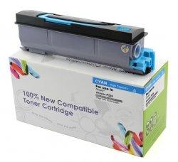 Toner Cartridge Web Cyan OLIVETTI P226 zamiennik B0774