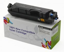 Toner Cartridge Web Black UTAX 3060 zamiennik PK-5011K (1T02NR0UT0, 1T02NR0TA0)