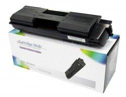 Toner Cartridge Web Black UTAX 3726 zamiennik 4472610010