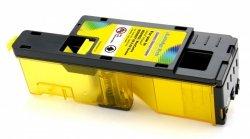 Toner Cartridge Web Yellow Xerox 6020/6022 zamiennik 106R02762
