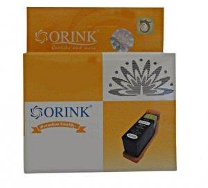 Hp 950XL BK zamiennik reman Orink HP950XL  CN045A