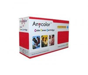 Lexmark C522  BK Anycolor 8K reman zamiennik C5242KH C524 C532 C534