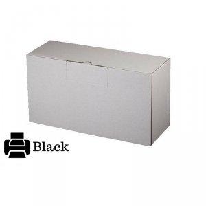Brother TN241 BK  White Box (Q) 2,5K TN 241BK TN245BK