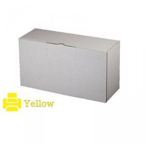Brother TN241 Y  White Box (Q) 2,2KTN245 TN 241Y TN245Y