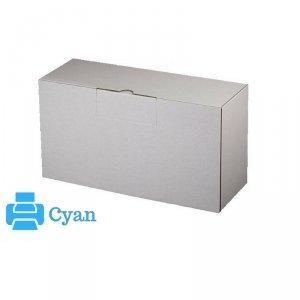 HP CB541A/CE321A/CF211A White Box 1,4K zamiennik Hp125A HP128A HP131A