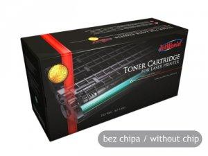 Toner JetWorld Yellow Canon CRG055HY zamiennik CRG-055HY (3017C002) (toner bez chipa - należy przełożyć z kasety OEM A lub X - zapoznaj się z instrukcją)