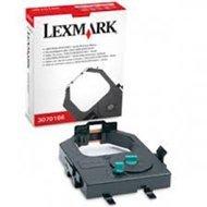 Taśma do Lexmark do 25xx/24xx | 4 mln znak. | black -zastąpił 11A3540